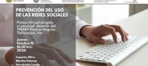 Redes sociales_001