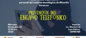 pagina-engaño telefonico