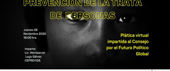 pagina-trata de personas-26nov