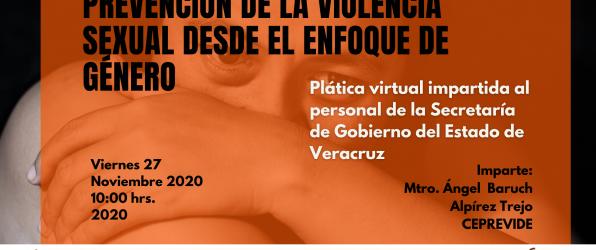pagina-violencia sexual-27nov