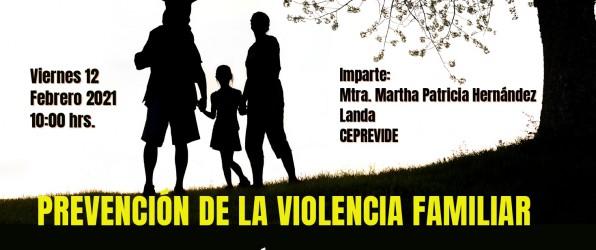 Platica Violencia familiar-12feb-final (1)_page-0001