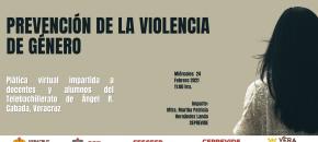portada-pagina-violencia de genero