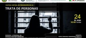 portada página-plática 24 de mayo (1)
